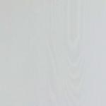 африканское лапачо милк