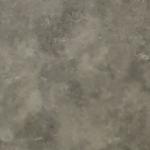 бетон лофт графит