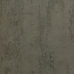 бетон чикаго графит