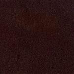 муар коричневый