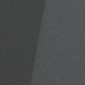 муар серый